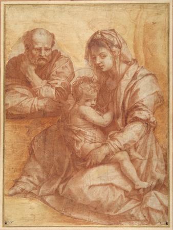 https://imgc.artprintimages.com/img/print/the-holy-family-resting-after-andrea-del-sarto_u-l-plocir0.jpg?p=0
