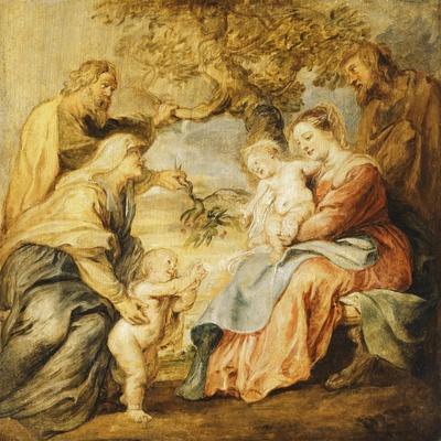 https://imgc.artprintimages.com/img/print/the-holy-family-visited-by-saints-elizabeth-zacharias-and-the-infant-saint-john-the-baptist_u-l-pq0m9f0.jpg?p=0