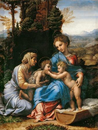https://imgc.artprintimages.com/img/print/the-holy-family-with-john-the-baptist-as-a-boy-and-saint-elizabeth-la-petite-sainte-famill_u-l-ptrxxc0.jpg?p=0