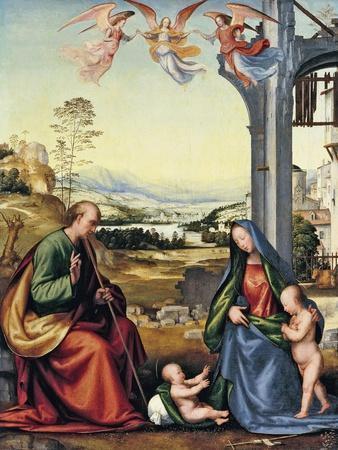 https://imgc.artprintimages.com/img/print/the-holy-family-with-john-the-baptist_u-l-pts8uc0.jpg?p=0