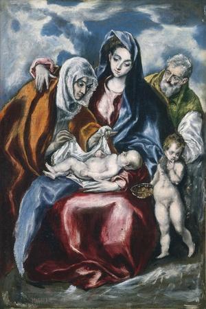 https://imgc.artprintimages.com/img/print/the-holy-family-with-saint-anne-and-the-infant-john-the-baptist-c-1595-1600_u-l-pk519v0.jpg?p=0