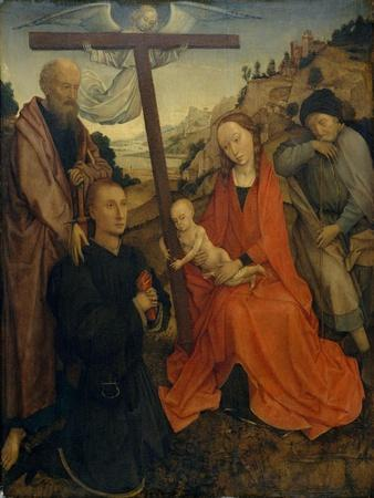 https://imgc.artprintimages.com/img/print/the-holy-family-with-saint-paul-and-a-donor_u-l-q1by8460.jpg?p=0