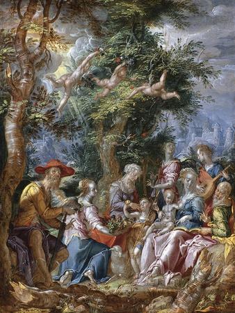 https://imgc.artprintimages.com/img/print/the-holy-family-with-saints-and-angels_u-l-pts5ki0.jpg?p=0