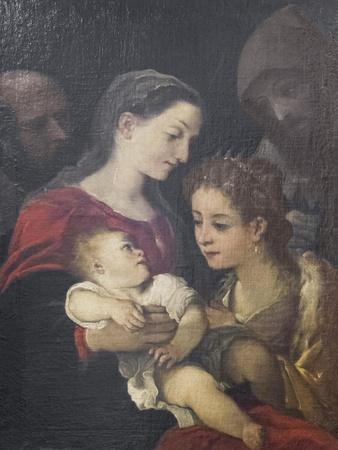 https://imgc.artprintimages.com/img/print/the-holy-family-with-saints-francis-and-catherine-of-alexandria-c-1589-92_u-l-puqj620.jpg?p=0