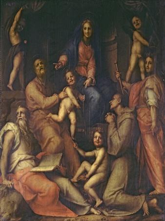 https://imgc.artprintimages.com/img/print/the-holy-family-with-saints_u-l-p56mmo0.jpg?p=0