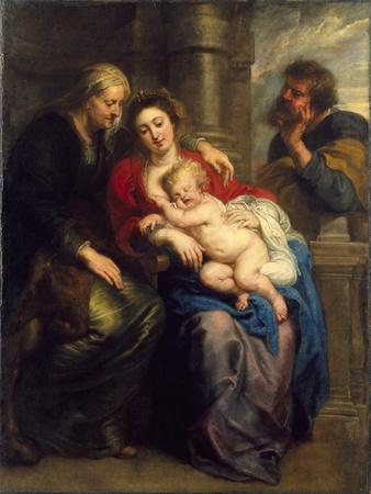 https://imgc.artprintimages.com/img/print/the-holy-family-with-st-anne-c-1630-1635_u-l-q1by91l0.jpg?p=0