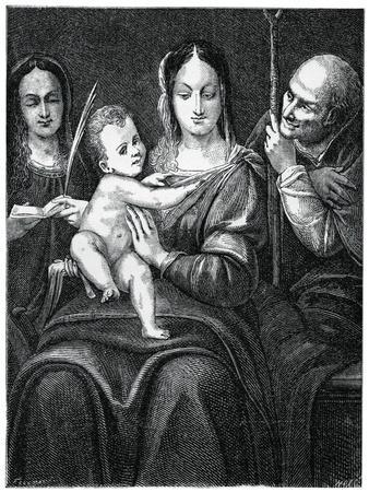 https://imgc.artprintimages.com/img/print/the-holy-family-with-st-catherine-1769_u-l-ptl1fp0.jpg?p=0