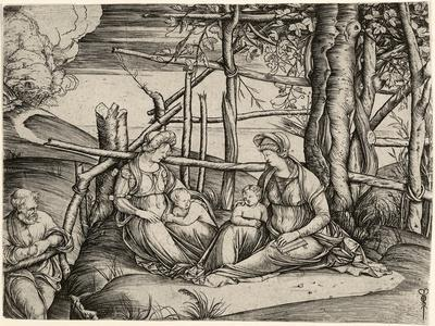 https://imgc.artprintimages.com/img/print/the-holy-family-with-st-elizabeth-and-the-infant-st-john-c-1499-1501_u-l-puo1ye0.jpg?artPerspective=n