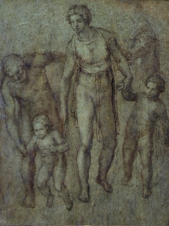 https://imgc.artprintimages.com/img/print/the-holy-family-with-st-john-the-baptist-c-1540-brush-and-brown-wash-on-panel_u-l-puqszn0.jpg?p=0