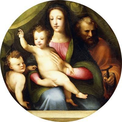 https://imgc.artprintimages.com/img/print/the-holy-family-with-the-infant-saint-john-the-baptist_u-l-ppu2400.jpg?p=0