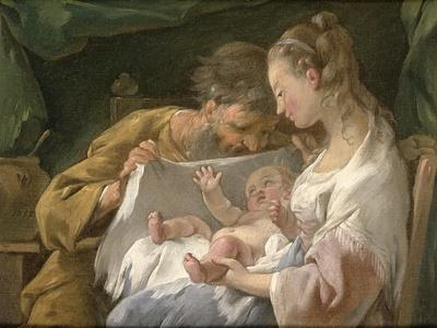 https://imgc.artprintimages.com/img/print/the-holy-family_u-l-p557lb0.jpg?p=0