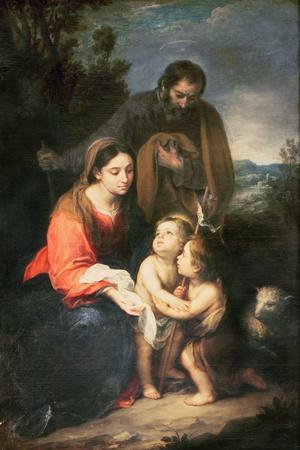 https://imgc.artprintimages.com/img/print/the-holy-family_u-l-plb5tr0.jpg?p=0
