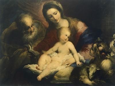 https://imgc.artprintimages.com/img/print/the-holy-family_u-l-pren2t0.jpg?p=0