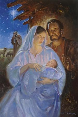 https://imgc.artprintimages.com/img/print/the-holy-family_u-l-psg5jq0.jpg?p=0