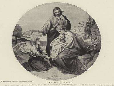 https://imgc.artprintimages.com/img/print/the-holy-family_u-l-pvr2ek0.jpg?p=0