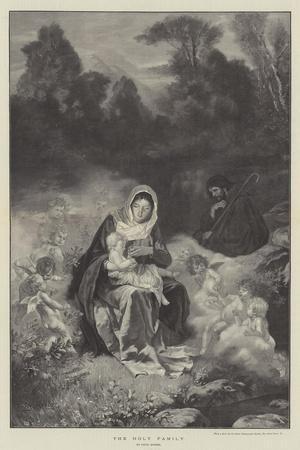 https://imgc.artprintimages.com/img/print/the-holy-family_u-l-pvy61m0.jpg?p=0