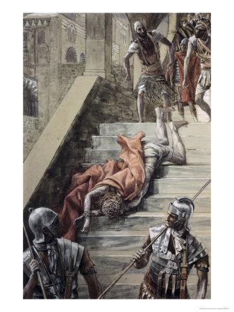 https://imgc.artprintimages.com/img/print/the-holy-stair_u-l-p3c87d0.jpg?p=0