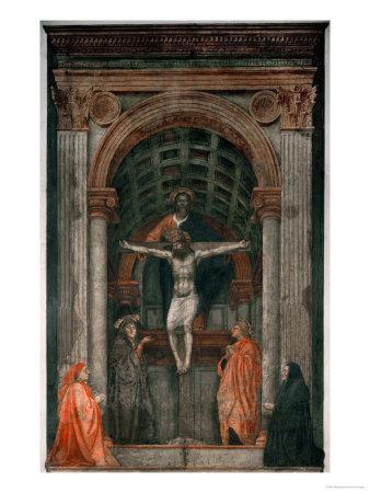 https://imgc.artprintimages.com/img/print/the-holy-trinity-fresco_u-l-p13ict0.jpg?p=0