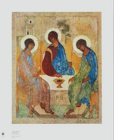 https://imgc.artprintimages.com/img/print/the-holy-trinity_u-l-f126ac0.jpg?p=0