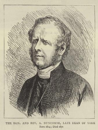 https://imgc.artprintimages.com/img/print/the-honourable-and-reverend-a-duncombe-late-dean-of-york_u-l-pvk30w0.jpg?p=0