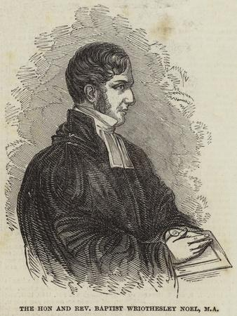 https://imgc.artprintimages.com/img/print/the-honourable-and-reverend-baptist-wriothesley-noel_u-l-pvkdbw0.jpg?p=0