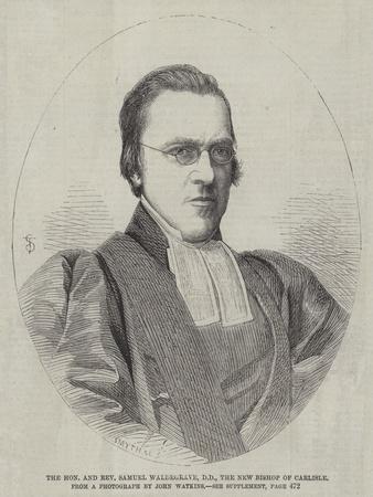 https://imgc.artprintimages.com/img/print/the-honourable-and-reverend-samuel-waldegrave-dd-the-new-bishop-of-carlisle_u-l-pv6tp00.jpg?p=0