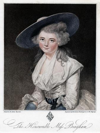 https://imgc.artprintimages.com/img/print/the-honourable-miss-bingham-18th-century_u-l-ptp81x0.jpg?p=0