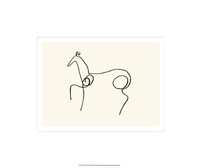 https://imgc.artprintimages.com/img/print/the-horse_u-l-ejm8l0.jpg?p=0