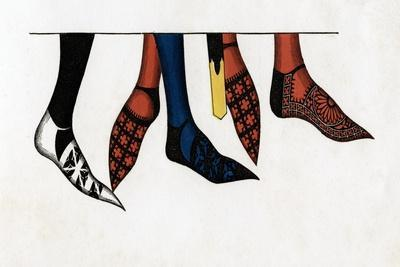 https://imgc.artprintimages.com/img/print/the-hose-and-shoes-worn-by-princes-at-the-court-of-edward-iii-1312-137-1840_u-l-ptgm830.jpg?p=0