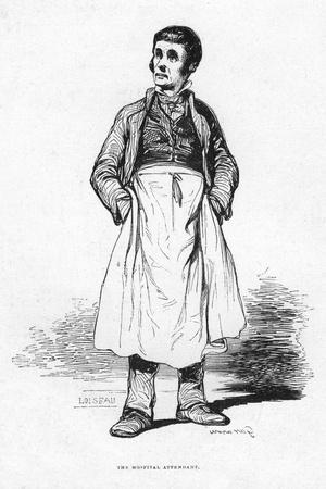 https://imgc.artprintimages.com/img/print/the-hospital-attendant-19th-century_u-l-ptrdxx0.jpg?p=0