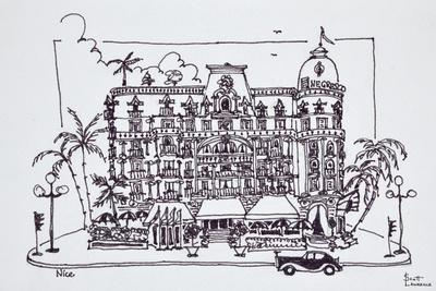 https://imgc.artprintimages.com/img/print/the-hotel-negresco-located-on-the-english-promenade-nice-france_u-l-q1d5afg0.jpg?p=0