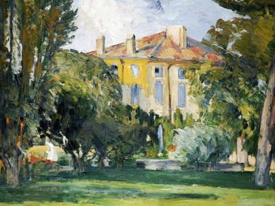 https://imgc.artprintimages.com/img/print/the-house-at-jas-de-bouffan-1882-1885_u-l-o733w0.jpg?p=0