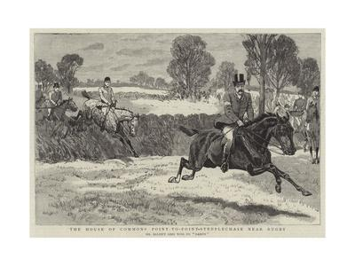 https://imgc.artprintimages.com/img/print/the-house-of-commons-point-to-point-steeplechase-near-rugby_u-l-pvjl780.jpg?p=0