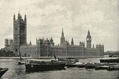 https://imgc.artprintimages.com/img/print/the-houses-of-parliament-c1897_u-l-q1f3i8x0.jpg?p=0