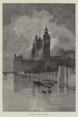 https://imgc.artprintimages.com/img/print/the-houses-of-parliament-westminster_u-l-puhoem0.jpg?p=0