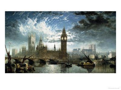 https://imgc.artprintimages.com/img/print/the-houses-of-parliament_u-l-p22jnl0.jpg?p=0