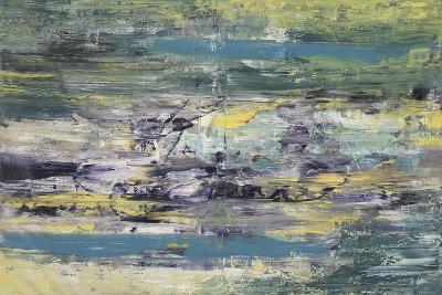 The Hunt-Tyson Estes-Giclee Print