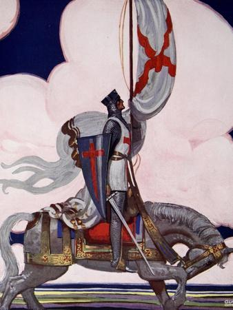 https://imgc.artprintimages.com/img/print/the-ideal-of-the-crusades_u-l-pq1u140.jpg?p=0