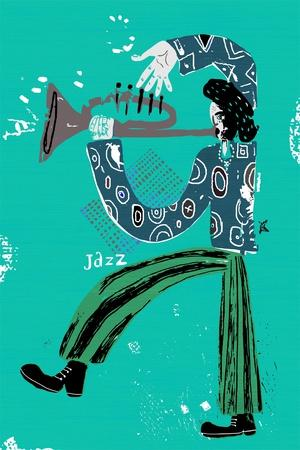 https://imgc.artprintimages.com/img/print/the-image-of-a-jazz-musician-who-plays-the-trumpet_u-l-q1amy720.jpg?p=0