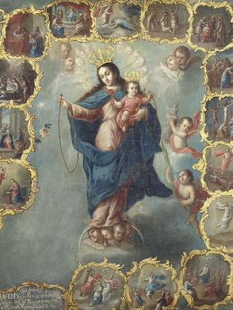 https://imgc.artprintimages.com/img/print/the-immaculate-conception-with-the-fifteen-mysteries-of-the-rosary_u-l-p623240.jpg?p=0