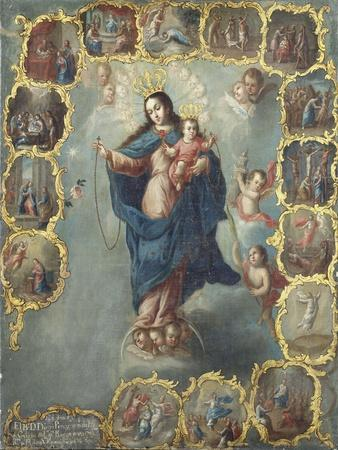 https://imgc.artprintimages.com/img/print/the-immaculate-conception-with-the-fifteen-mysteries-of-the-rosary_u-l-pw6rgx0.jpg?p=0
