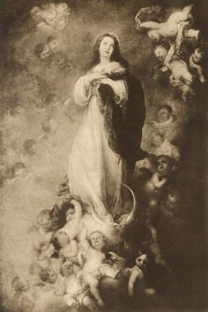 https://imgc.artprintimages.com/img/print/the-immaculate-conception_u-l-f875cs0.jpg?p=0