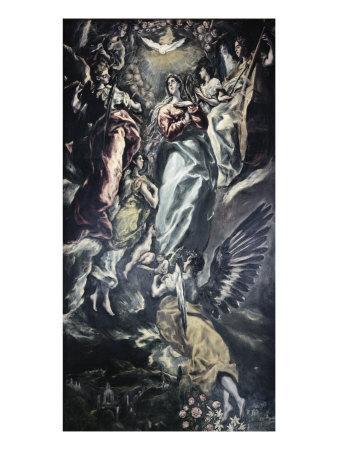 https://imgc.artprintimages.com/img/print/the-immaculate-conception_u-l-obz0u0.jpg?p=0