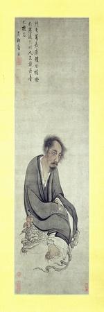 https://imgc.artprintimages.com/img/print/the-immortal-ge-changgeng-sitting-on-his-three-legged-toad-1506-10_u-l-pcd1ey0.jpg?p=0
