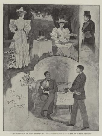 https://imgc.artprintimages.com/img/print/the-importance-of-being-ernest-mr-oscar-wilde-s-new-play-at-the-st-james-s-theatre_u-l-pumpr10.jpg?p=0