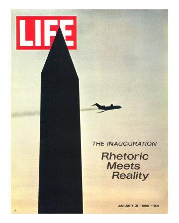https://imgc.artprintimages.com/img/print/the-inauguration-rhetoric-meets-reality-washington-monument-and-plane-january-31-1969_u-l-p69arf0.jpg?p=0
