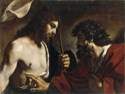 https://imgc.artprintimages.com/img/print/the-incredulity-of-saint-thomas_u-l-ptshte0.jpg?p=0