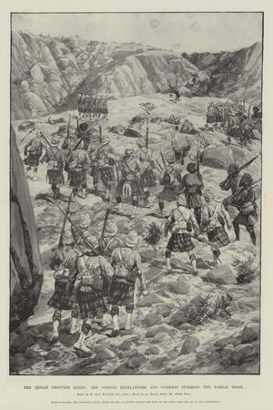 https://imgc.artprintimages.com/img/print/the-indian-frontier-rising-the-gordon-highlanders-and-gurkhas-storming-the-dargai-ridge_u-l-puruad0.jpg?p=0