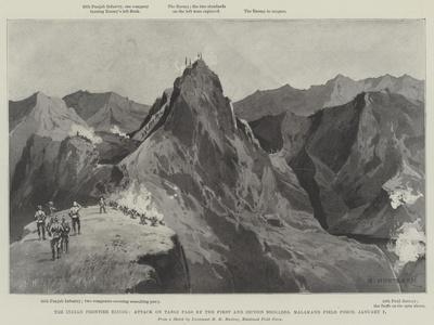 https://imgc.artprintimages.com/img/print/the-indian-frontier-rising_u-l-puhduw0.jpg?p=0