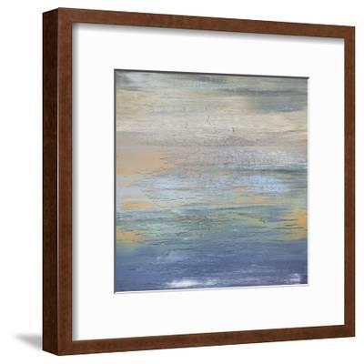 The Inexpressible-Alicia Dunn-Framed Art Print